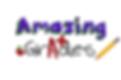 AG New Logo.png