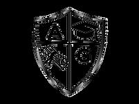 Amazing Grades Tutoring Logo.png