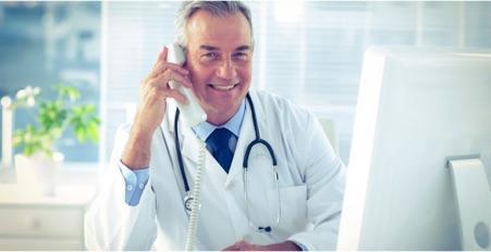 Doctor_Talking_2048x2048.jpg