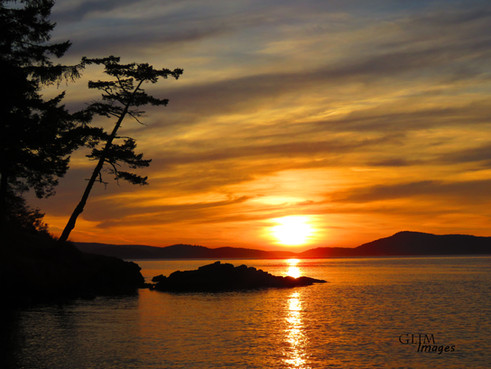 Sunset Beach 2015.jpg