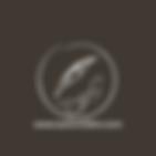 2020 Logo_copyright White (1).png
