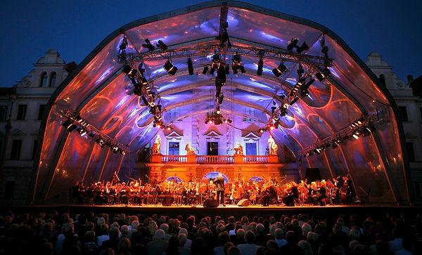 01_regensburg_schlossfestspiele_0.jpg