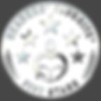 Readers Fav 5star-shiny-web.png