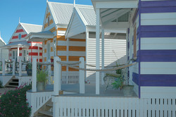 Huts picture.jpg