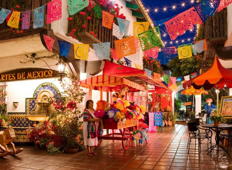 The Best Things To Do In Old Town San Diego
