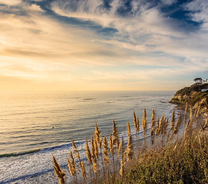 Swami's Point in Encinitas CA.jpg