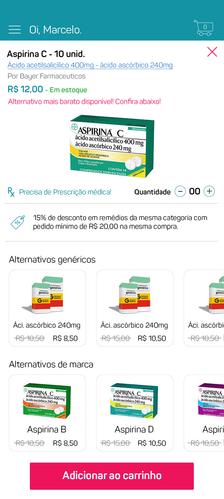 Medicine_page_1