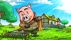 Regular Pig.jpg