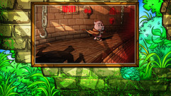 BG Level Screen 1.jpg
