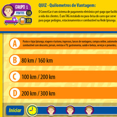 Tela_quiz.jpg