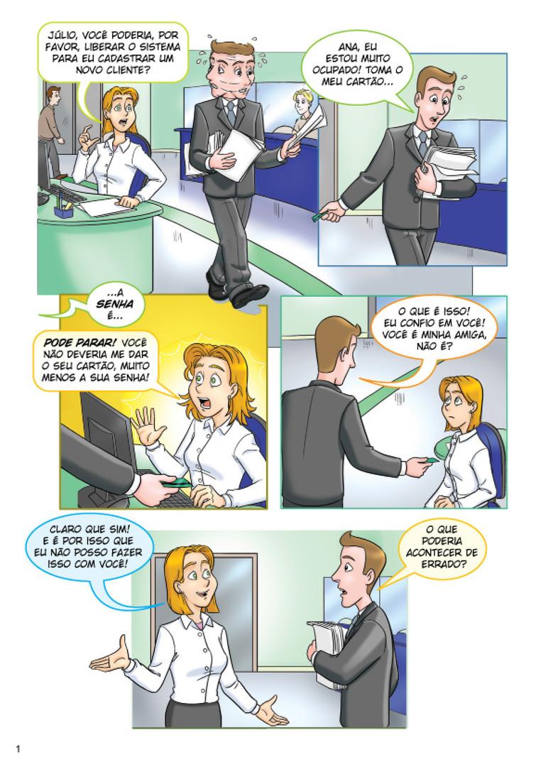 Fraud Prevention - 01