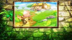 BG Level Screen 2.jpg