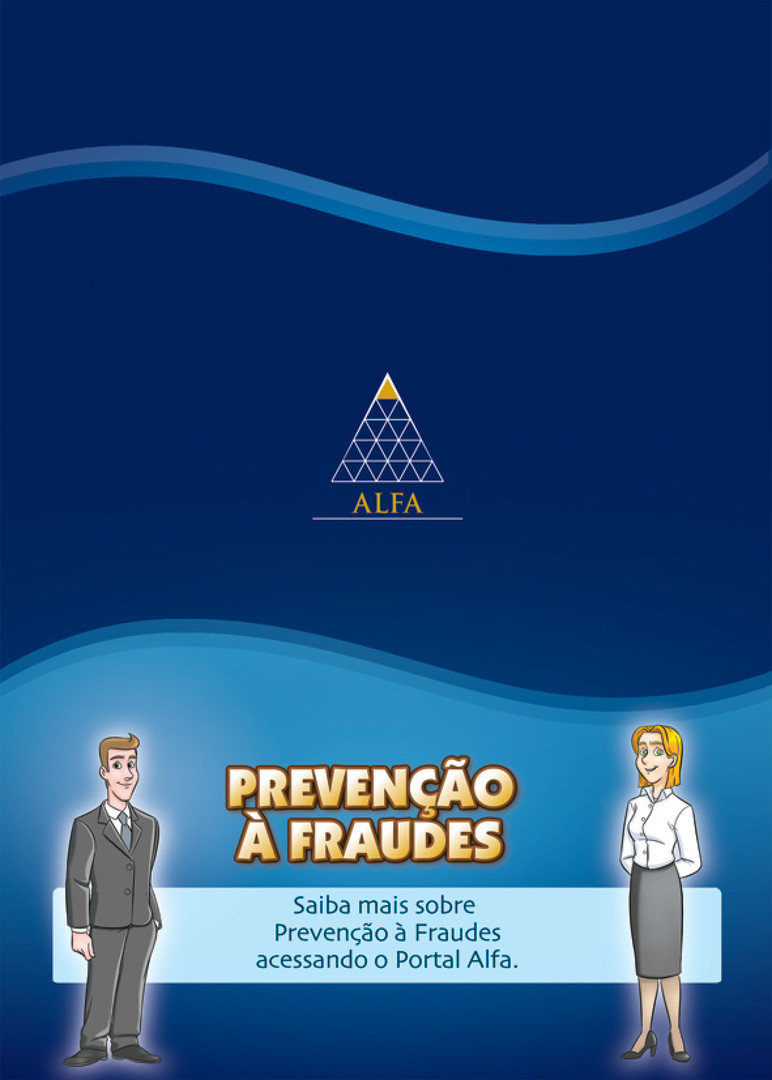 Fraud Prevention - End of Preview
