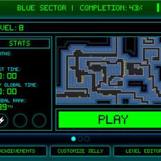 maru-artwork-level-selection-screen-01.j