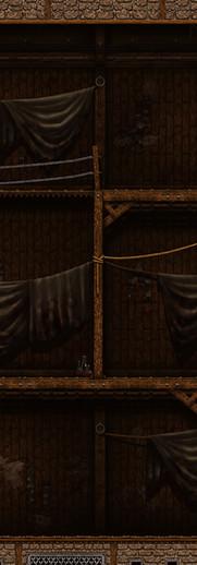 nona tela basement final 1080.jpg