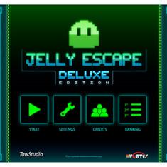 Home_screen Jelly.jpg