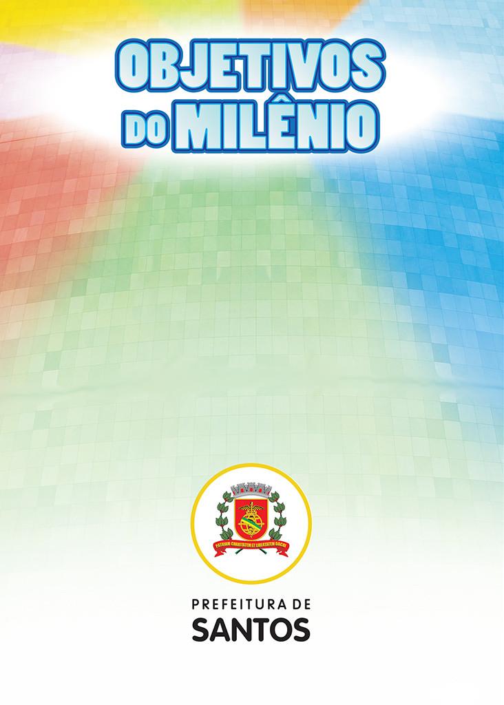 Millennium Goals - End of Preview
