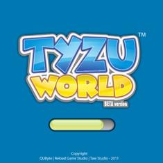 Tyzu-01.jpg