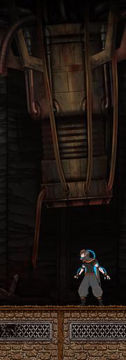 tela 4.jpg