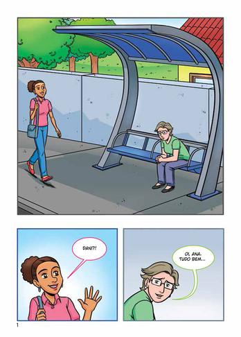 Social Benefits - 01