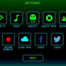 maru-artwork-settings-screen-01.jpg