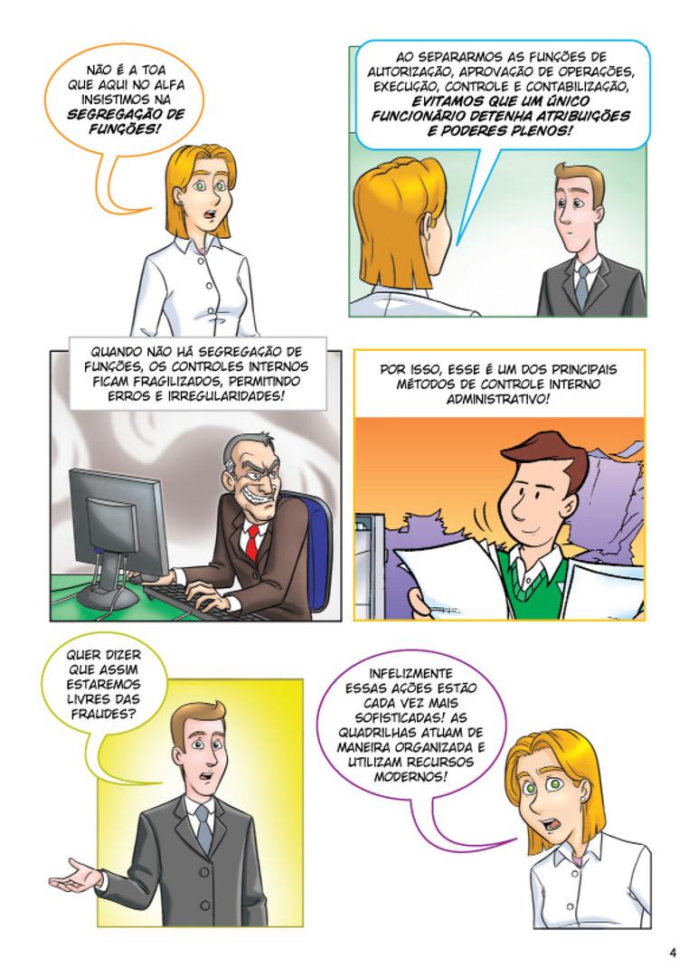 Fraud Prevention - 04