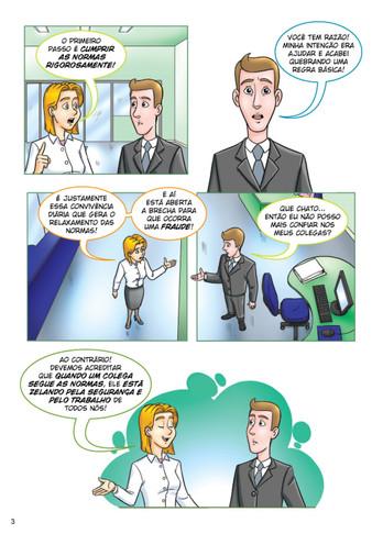 Fraud Prevention - 03