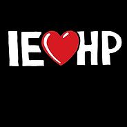 IEHP.png