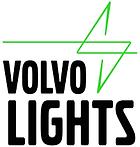Volvo Lights.png