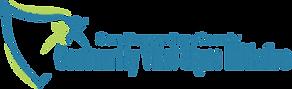 CVS Communications Logo (002).png