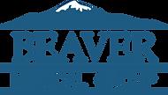 BMG Logo blue.png