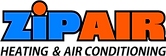 ZipAir_Logo_color_no Background.png