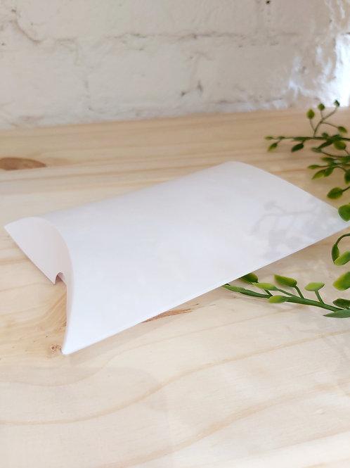 Pillow doosje per 10