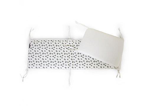 bedomranding leopard childhome