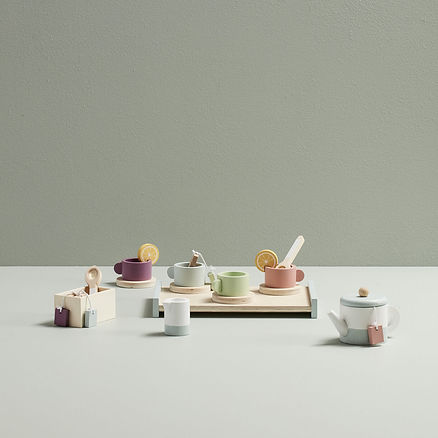 1000455 Tea set BISTRO_2_M.jpeg