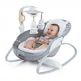 smartsize-gliding-swing-rocker-bella-ted
