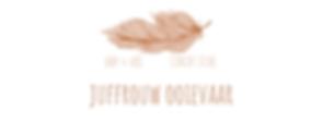 Kopie van Kopie van juffrouw ooievaar (1