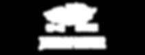 Kopie van Kopie van juffrouw ooievaar (2