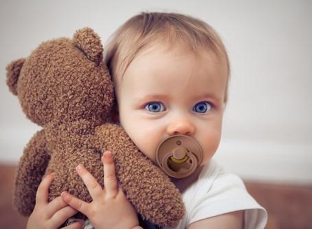 5 stappen naar de ideale geboortelijst