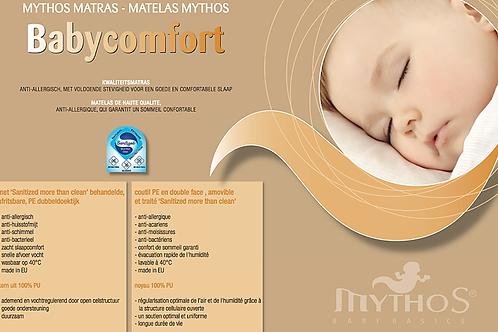 MATRAS babycomfort