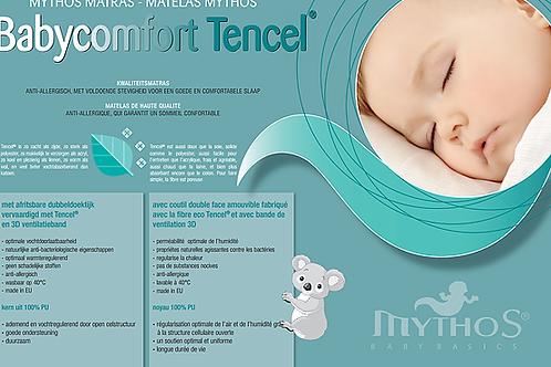 MATRAS babycomfort tencel