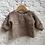 Thumbnail: Teddy sweater Lalot