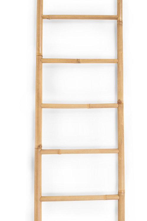 bamboo deco ladder childhome