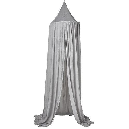 klamboe grijs
