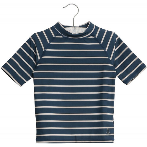 Uv t-shirt jackie