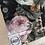 Thumbnail: Leggin flowers Lalot