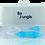 Thumbnail: b- nasal aspirator