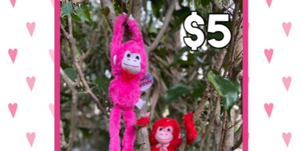 BIG Monkey Hug (1)