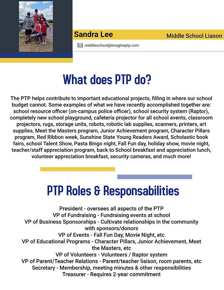 PTP EXECUTIVE BOARD4.jpeg