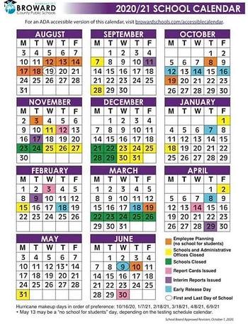 Calendar 2020 new.JPG